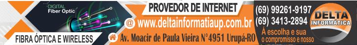 Delta Connex Telecom