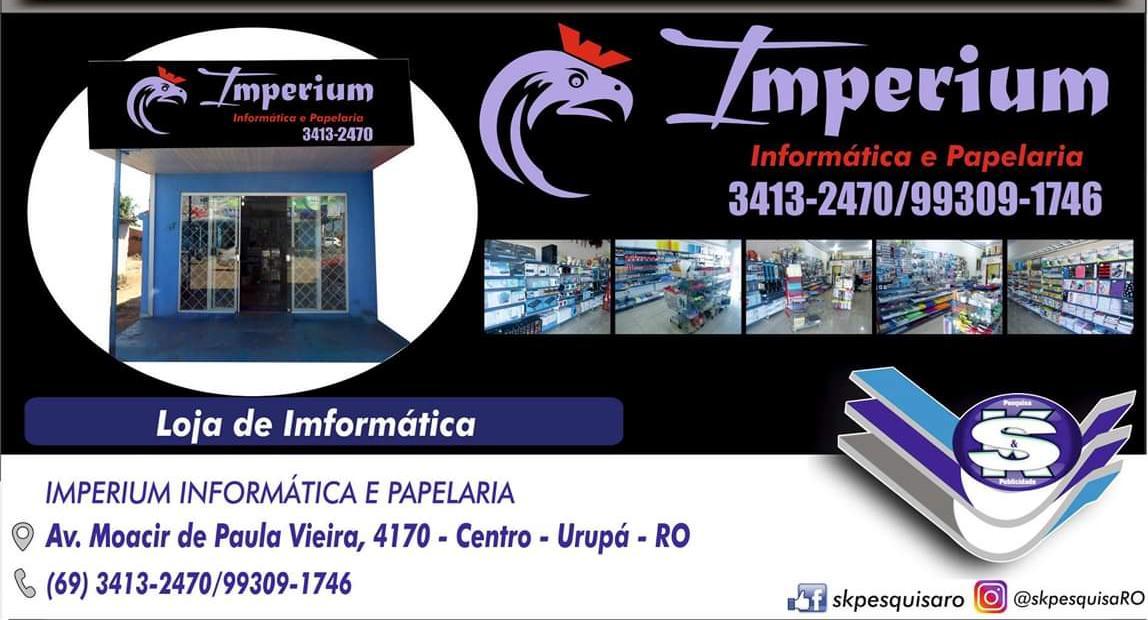 Impérium Informatia (05-06)