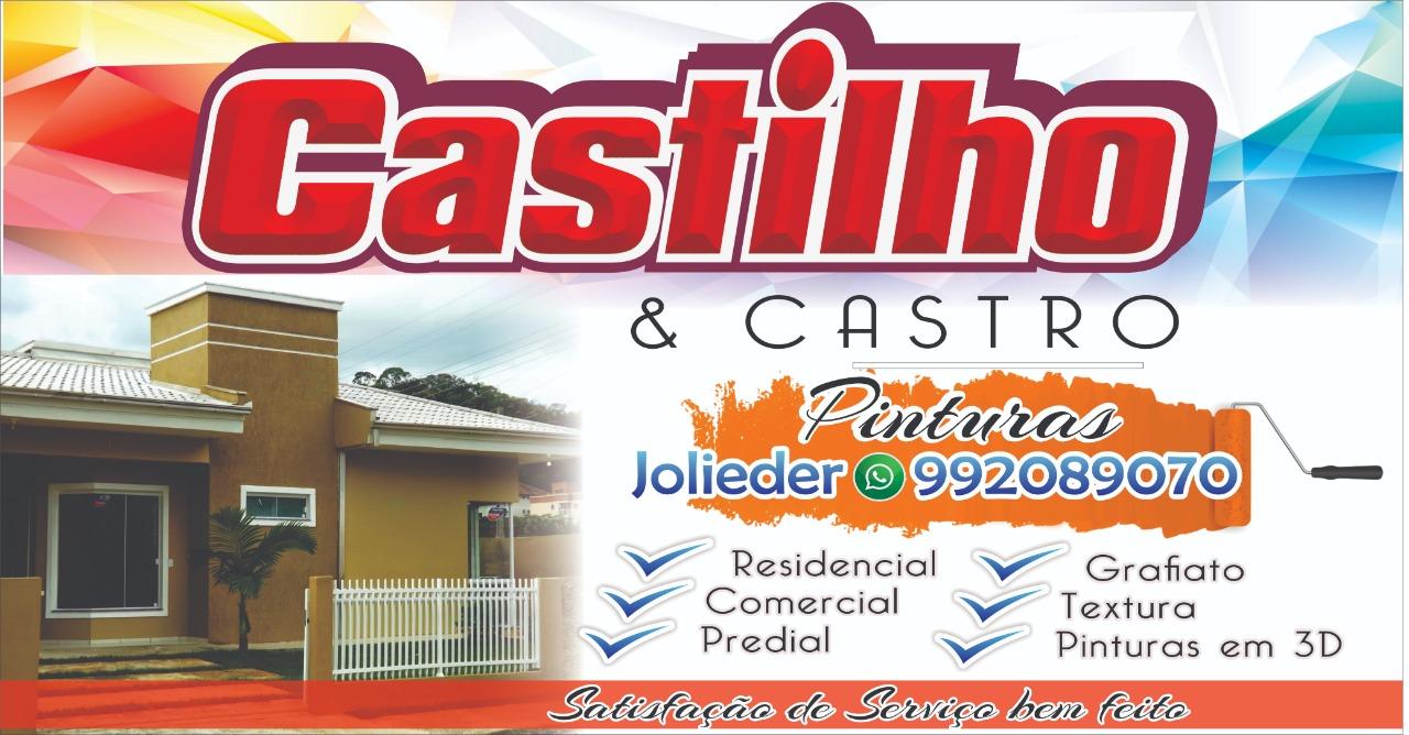 Castilho e Castro