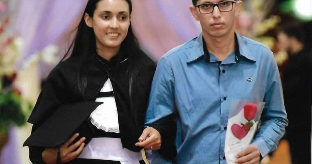 Urgente – Agente Comunitária de Saúde, Jucelia Silva, perde a luta contra a depressão e tira a própria vida, nesta tarde de sábado em Urupá.